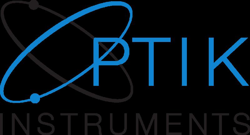 Bruker Optics logo