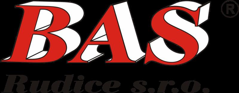 BAS logo